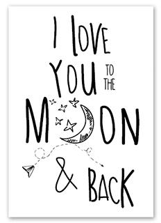 zw-a6-015-moon