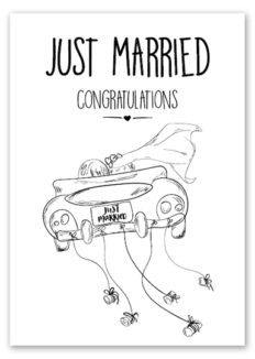 zw016-just-married