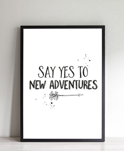 Poster_new adventures