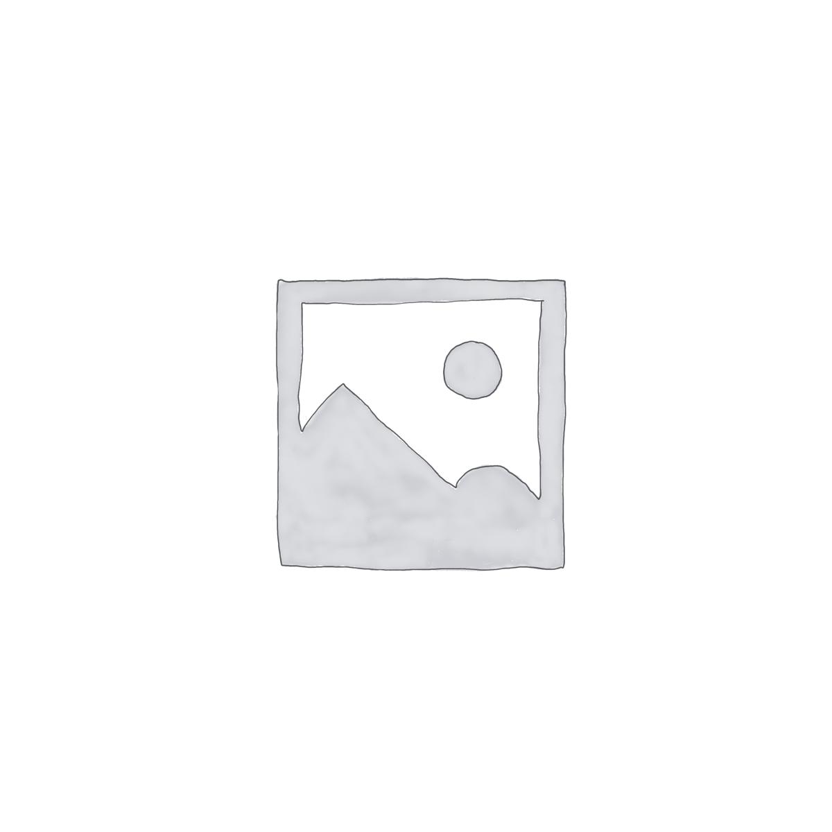Vierkant - BL-serie